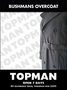 overcoat-jacket-mens-water-WINDproof-bushmans-style-long-length-warm-not-oilskin