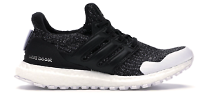 Adidas Ultra Boost Boost Boost 4.0 Game of Thrones Nights Watch EE3707 Size 9-11 BRAND NEW ca79ab