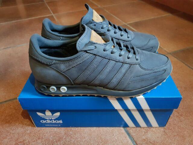 Scarpe da uomo adidas da Italia | Acquisti Online su eBay