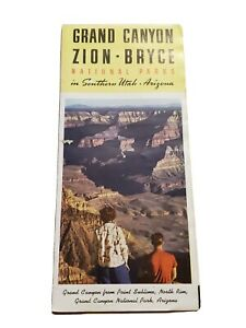 Vintage-Brochure-Grand-Canyon-Zion-Bryce-National-Parks-Southern-Utah-Arizona-49