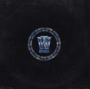 TVT-Certified-Records-PROMO-Music-CD-Rap-Ying-Yang-Twins-Lil-Jon-213-Yo-Gotti
