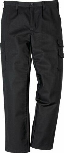 Fristads algodón-pantalones 280 fas 100290-940-c48