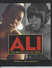 Ali: The Movie and the Man by Pan Macmillan (Paperback, 2001)