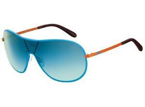PUMA-Unisex-Blue-Sunglasses-with-PUMA-Hard-Case
