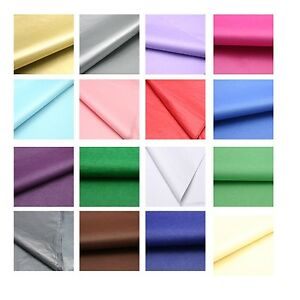 Top-Quality-17gsm-Coloured-Acid-Free-and-Metallic-Tissue-Paper-Wrapping-Paper