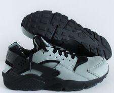 Nike Air Huarache Run PRM (Mica Green Black)