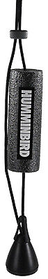 NEW  Humminbird XI 9 20 20 20 Ice Transducer 710211-1 9b9128