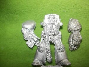 Warhammer-40k-Classic-Space-Marine-Captain-Terminator-Rogue-Trader