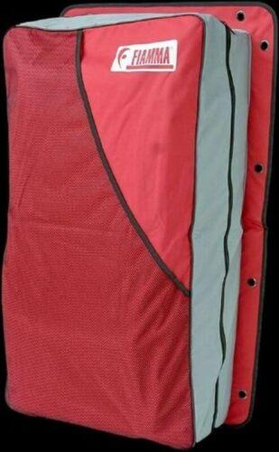 Fiamma Aufbewahrungstasche Pack Shade 96x56x20 cm Maße