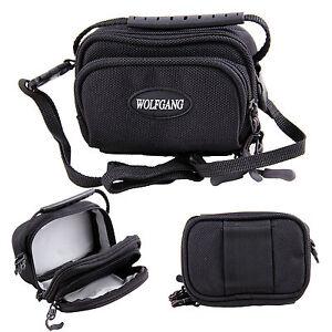 Camcorder-Shoulder-Case-Bag-For-LEGRIA-HF-R76-R78-R706