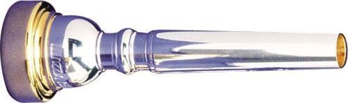 Allen Vizzutti Yamaha Gold-Plated Trumpet Mouthpiece Brand New!
