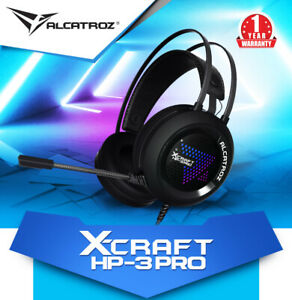 USB-Wired-7-1-Surround-Sound-Headset-with-Microphone-ALCATROZ-X-Craft-HP-3-PRO