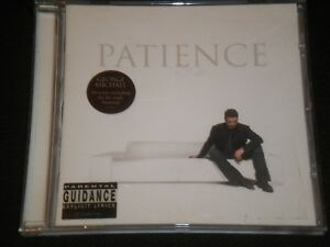 George-Michael-Patience-CD-Album-2004-14-Great-Tracks