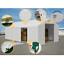 LAGERHALLE-super-stabil-INDUSTRIEZELT-ganzjaehrig-4x6-8x12-m-XXL-Lagerzelt-PVC Indexbild 2