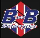 bandbmotorcycleslincoln