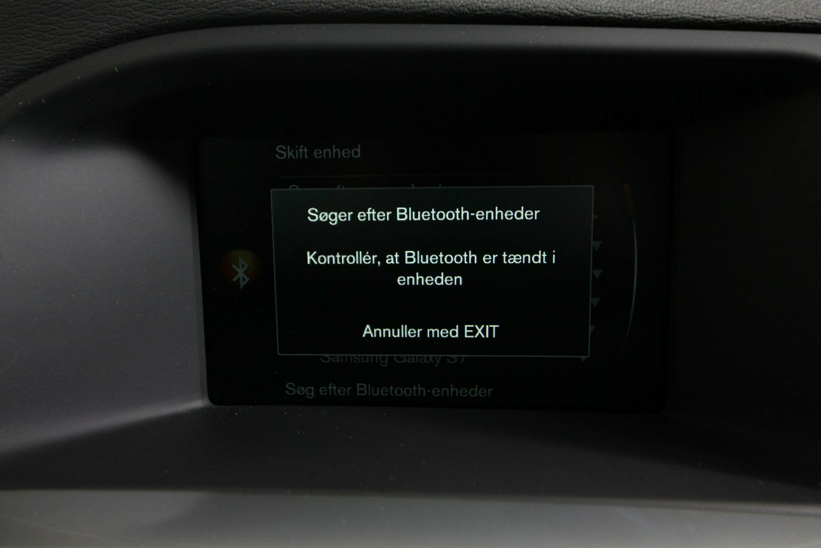 Volvo V60 CC D3 150 Kinetic