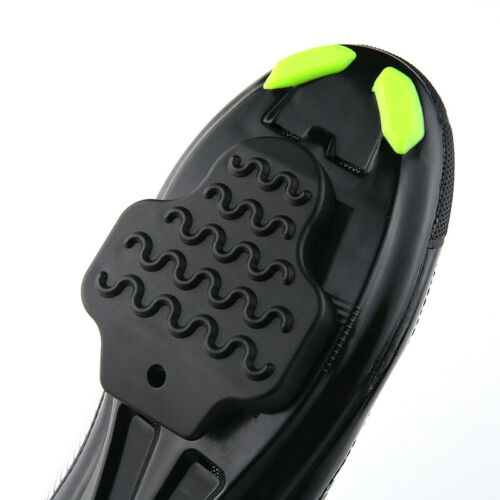 LOOK Delta System Pedal CleanIU LOOK KEO 2pcs RUbber Cleat Covers For SPD-SL