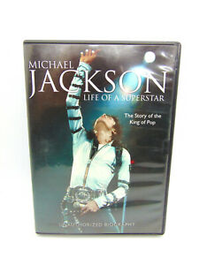 Michael-Jackson-Life-of-a-Superstar-DVD-2009-The-Story-Of-The-King-Of-Pop