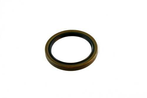 Seal Output for Hurth Marine HSW 630 V Drive Transmissions 105-113 444-070