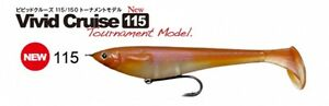 "Osprey Tournament Talon 6/"" Top Hook Swimbait **CHOOSE COLOR**"