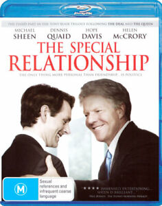 The-Special-Relationship-Blu-ray-Disc-NEW