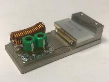 Gooch Amp Housgo Neos Q Switch For 1064nm Spectra Physics Laser 4mm Qs041 4g Un1