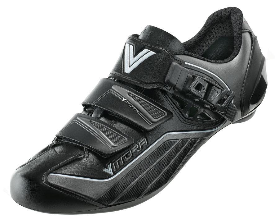 Schuhe Rennrad Vittoria Zoom Zoom Vittoria 36-46 road Fahrrad Schuhes Made in  2846f7