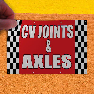 Set of 2 Decal Sticker Multiple Sizes Free Detail with Every Repair Auto Body Shop Automotive Free Detail Outdoor Store Sign Red 72inx48in