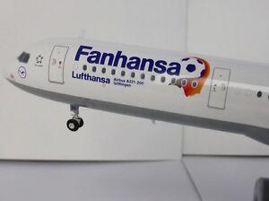 LUFTHANSA-FANHANSA-Airbus-A321-200-1-200-Herpa-556750-A-A320-321-Goettingen