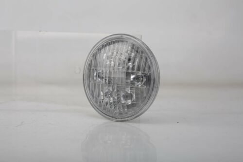 PAR36 18W LED Flood Bulb 6leds For Aircraft Tractor Work Light Replace 4411 x1pc