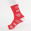 Women-Mens-Socks-Funny-Colorful-Happy-Business-Party-Cotton-Comfortable-Socks thumbnail 23