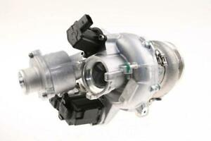 Turbocompressore-IHI-IS38-06K145722H-Audi-Seat-Skoda-Volkswagen-2-0TFSI-TSI