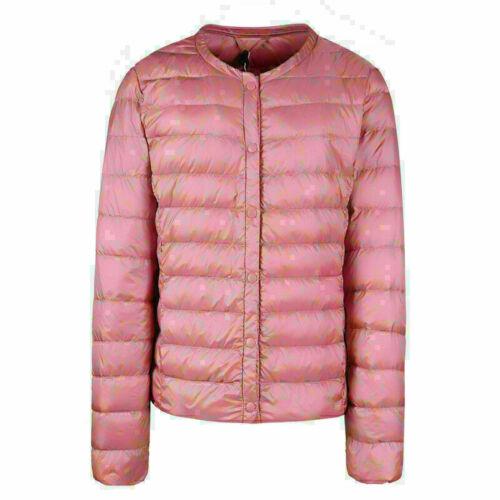 Winter Women/'s Slim Fit Hooded Coat Trench Jacket Parka Outwear Overcoat S-3XL