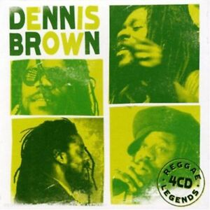 Dennis-Brown-Reggae-Legends-Box-Set-CD