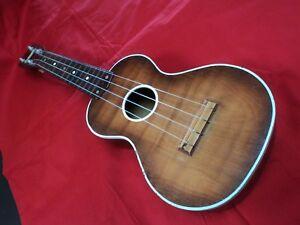 harmony ukulele ebay