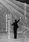 Ulrich Gasser. Die aufgehobene Zeit von Klaus Röhring (2015, Kunststoffeinband)