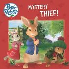 Peter Rabbit Animation: Mystery Thief! by Beatrix Potter Animation (Paperback, 2013)
