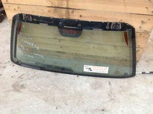 Honda-Crv-Tailgate-Glass