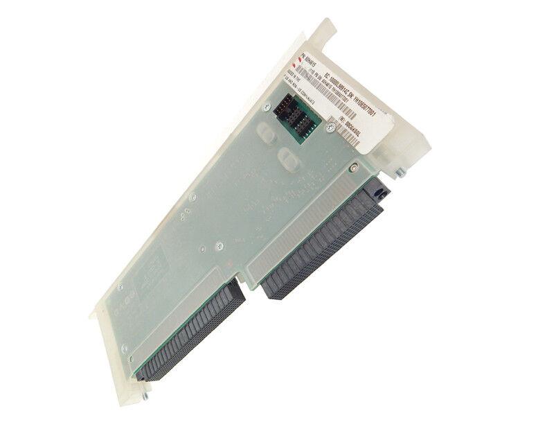 IBM 9119-FHA Power6 595 Hdm Plus Conector 60H4345