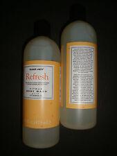 Solpri Swimmers Chlorine Removal Shampoo Body Wash W Vitamin C