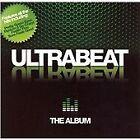 Ultrabeat - Album (2006)