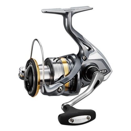 Shimano 17 NEW ARTEGRA 3000 XG Spininng Reel New