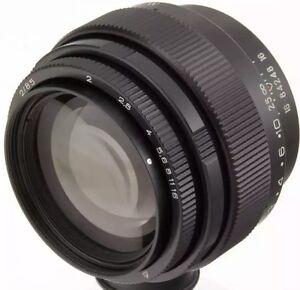 JUPITER-9-85mm-f2-Russian-USSR-sonnar-bokeh-lens-M42-dslr-Canon-Sony-Nex-FX