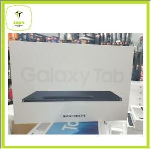 "Samsung Tab S7 FE 64gb 4gb  LTE 12.4"" T735 2021"