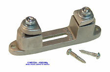 TATONE #T51612   .049 ~ .80 Engine Test Stand from MECOA Made in U.S.A.