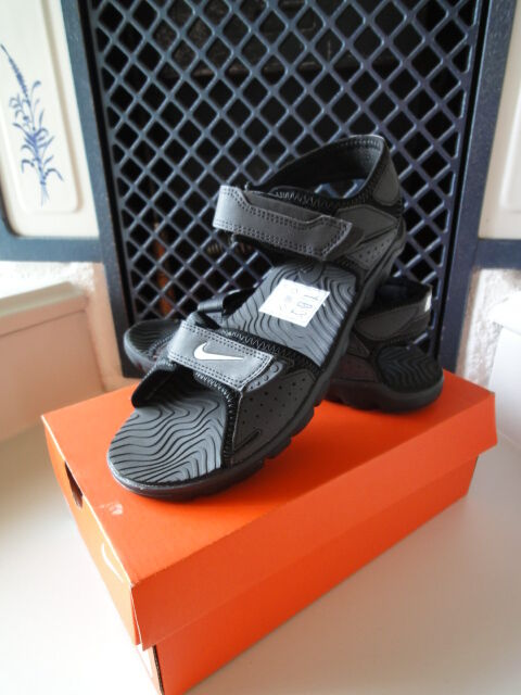 Nue NIKE Sommer Schuhe bequem Gr. NP 38,5 5,5 passt 39 NP Gr. 69,90EUR bf3aa0