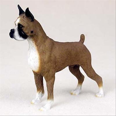 Dog Coin Purse Head Cropped Ear Boxer