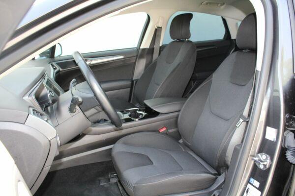 Ford Mondeo 1,5 SCTi 160 Titanium - billede 3