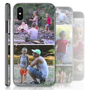 PERSONALISED-PHONE-CASE-CUSTOM-PHOTO-COLLAGE-HARD-COVER-FOR-IPHONE-XS-SAMSUNG-J6