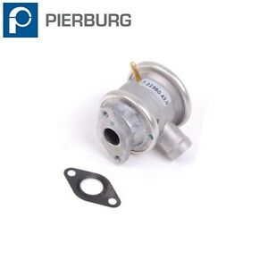 Audi A4 Volkswagen Passat 2000 2001 2002 2003-2006 Air Pump Check Valve Pierburg